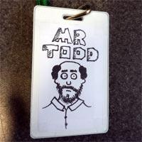 mr-todd-badge